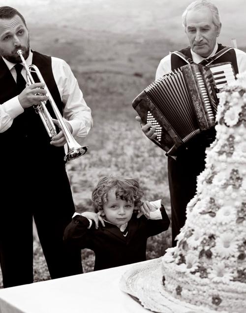 signe_vilstrup_sicilian_wedding_13_coultique