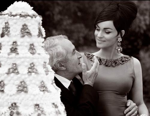 signe_vilstrup_sicilian_wedding_14_coultique
