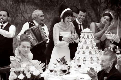signe_vilstrup_sicilian_wedding_15_coultique