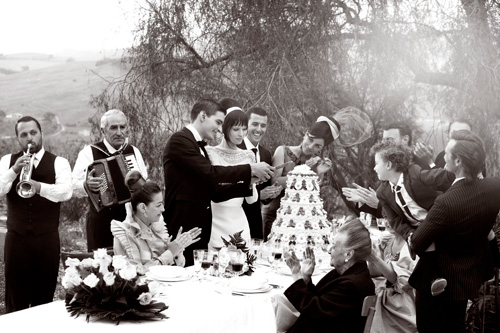 signe_vilstrup_sicilian_wedding_16_coultique