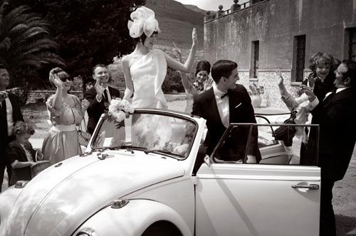 signe_vilstrup_sicilian_wedding_17_coultique