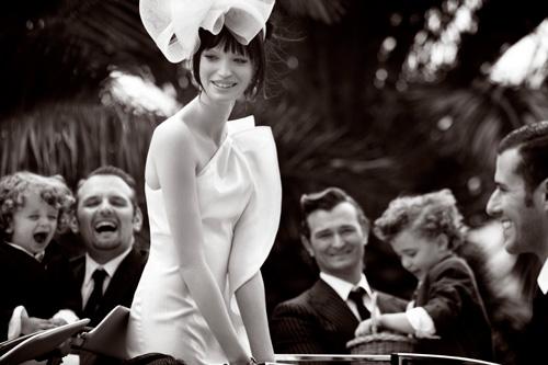 signe_vilstrup_sicilian_wedding_18_coultique