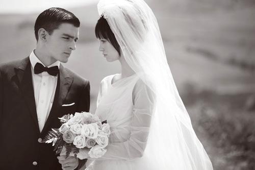 signe_vilstrup_sicilian_wedding_19_coultique