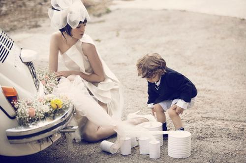 signe_vilstrup_sicilian_wedding_front_coultique