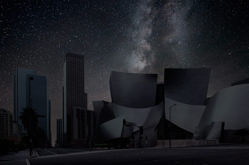 thierry_cohen_darkened_cities_los_angeles_coultique
