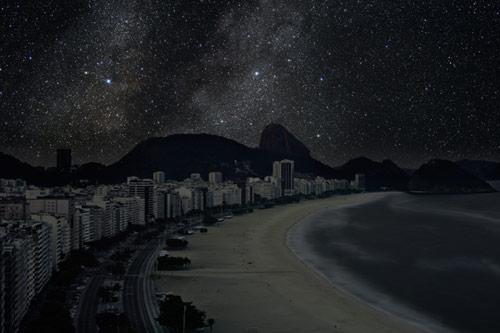 thierry_cohen_darkened_cities_rio_de_janeiro_01_coultique