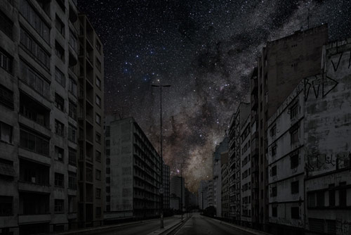 thierry_cohen_darkened_cities_sao_paulo_coultique
