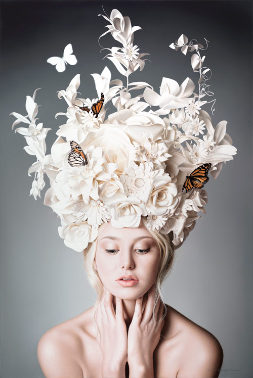 anna_halldin_maule_imitation_of_life_05_coultique