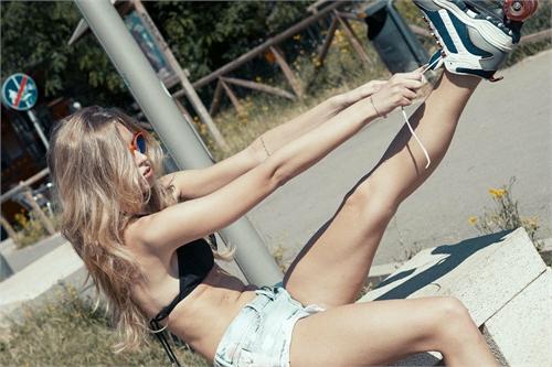 emanuele_ferrari_rolling_summer_01_coultique