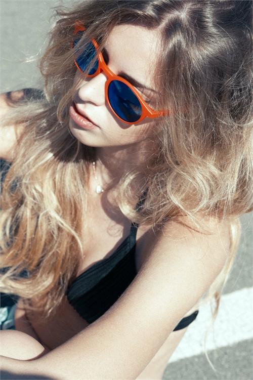 emanuele_ferrari_rolling_summer_06_coultique