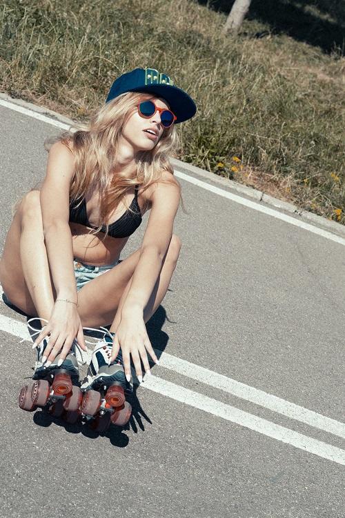 emanuele_ferrari_rolling_summer_14_coultique