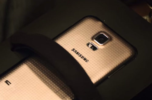 samsung_galaxy_s5_pulse_challenge_01_coultique