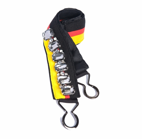 schumacher_wm_belt_germany_coultique