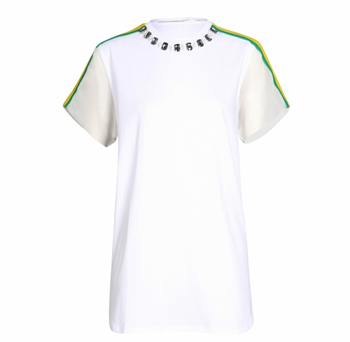 schumacher_wm_shirt_brazil_coultique
