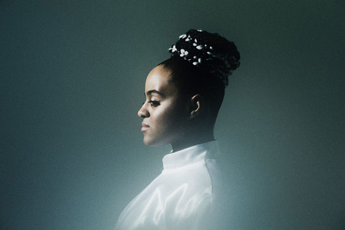 seinabo_sey_hard_time_01_coultique