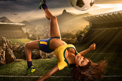 tim_tadder_brazil_2014_world_cup_06_coultique