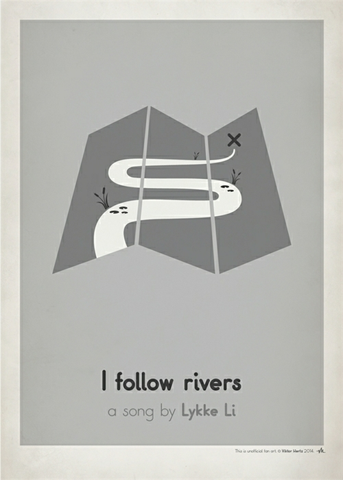 viktor_hertz_pictogram_music_posters_02_coultique