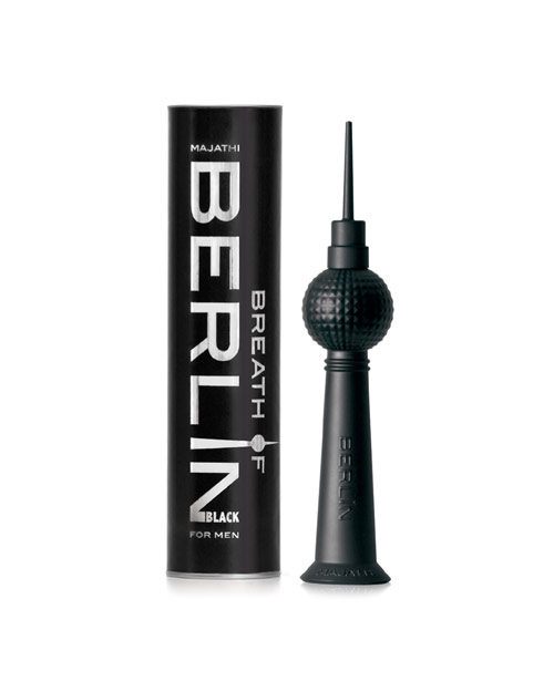 breath_of_berlin_perfume_black_coultique