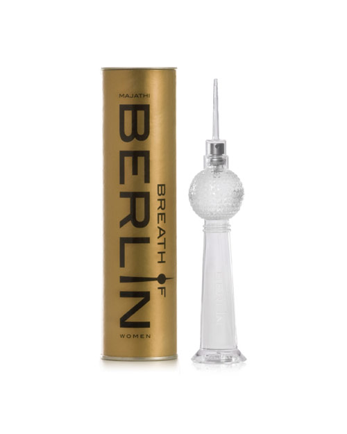 breath_of_berlin_perfume_gold_coultique