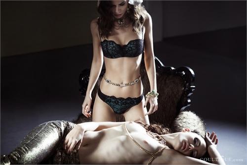 martin_strauss_dark_embrace_02_coultique