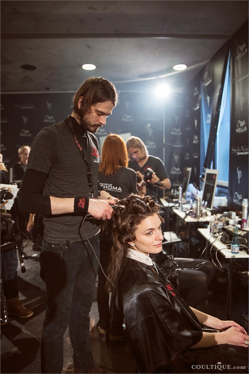 michalsky_stylenite_aw_14_07_coultique