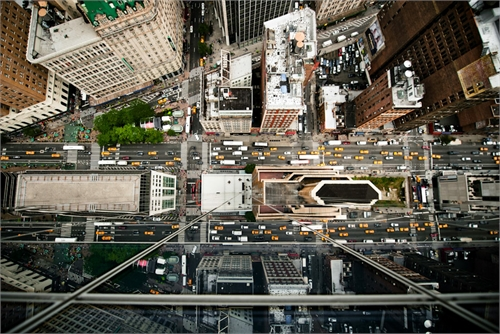 navid_baraty_intersection_01_coultique