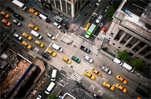 navid_baraty_intersection_02_coultique