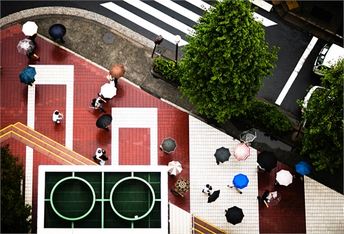 navid_baraty_intersection_03_coultique