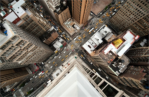 navid_baraty_intersection_04_coultique