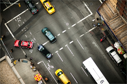navid_baraty_intersection_05_coultique