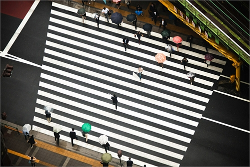 navid_baraty_intersection_06_coultique