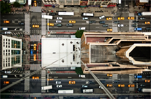 navid_baraty_intersection_07_coultique