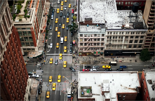 navid_baraty_intersection_08_coultique
