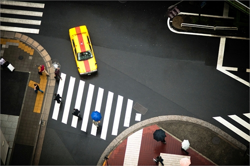 navid_baraty_intersection_09_coultique