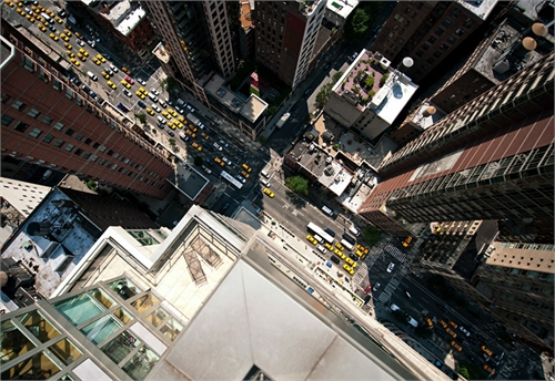 navid_baraty_intersection_10_coultique
