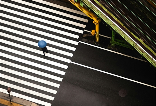 navid_baraty_intersection_12_coultique