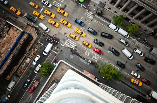 navid_baraty_intersection_13_coultique