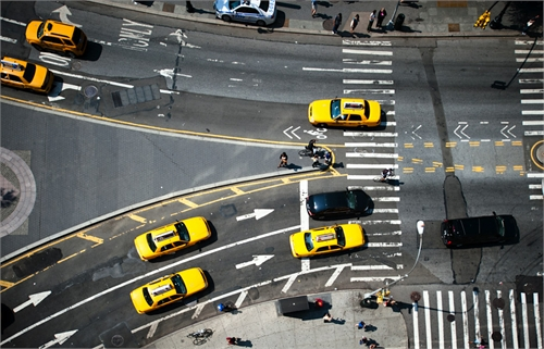 navid_baraty_intersection_14_coultique