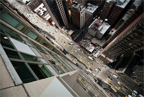 navid_baraty_intersection_15_coultique