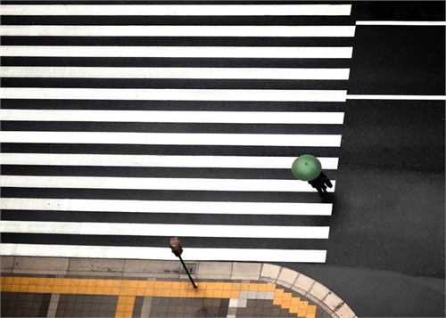 navid_baraty_intersection_16_coultique