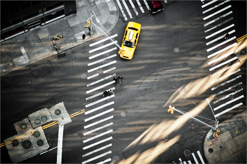navid_baraty_intersection_17_coultique