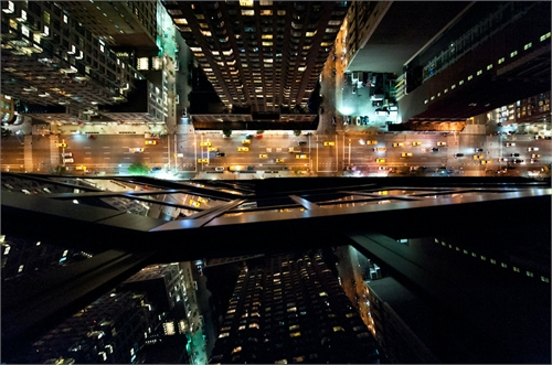 navid_baraty_intersection_18_coultique