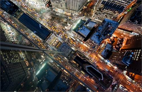 navid_baraty_intersection_19_coultique
