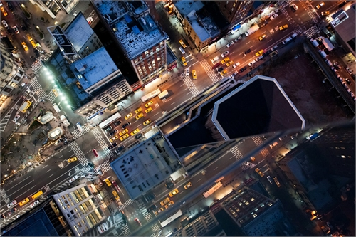 navid_baraty_intersection_20_coultique