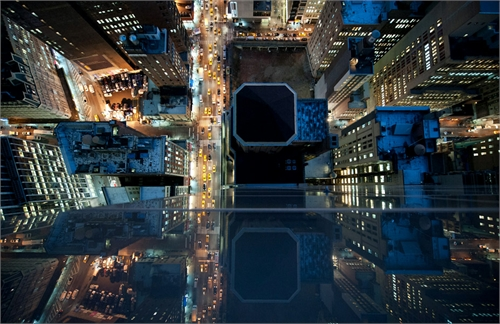 navid_baraty_intersection_21_coultique