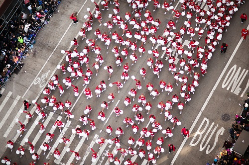 navid_baraty_intersection_macys_day_parade_04_coultique