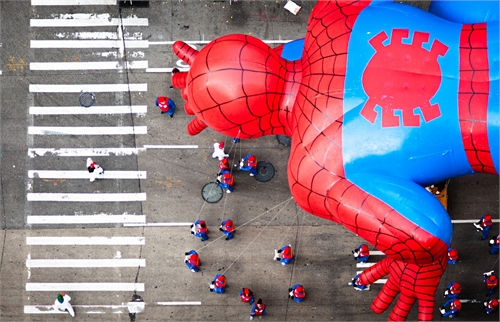 navid_baraty_intersection_macys_day_parade_05_coultique
