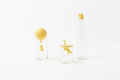 nendo_disney_pooh_glassware_01_coultique