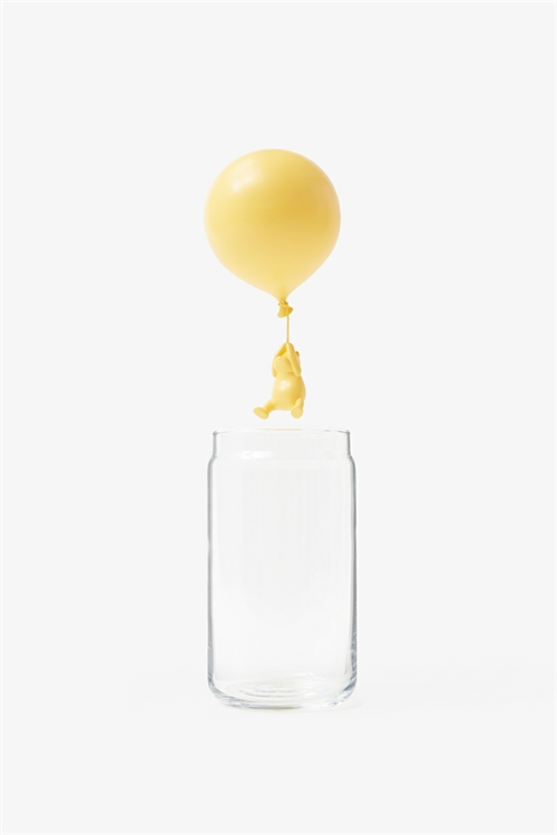 nendo_disney_pooh_glassware_05_coultique