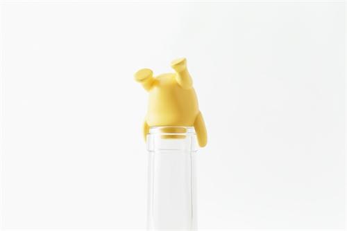 nendo_disney_pooh_glassware_08_coultique
